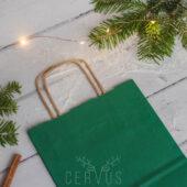 torba świąteczna