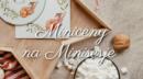 Miniceny na minisesje świąteczne