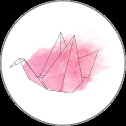 Różowe sny - cervus-shop