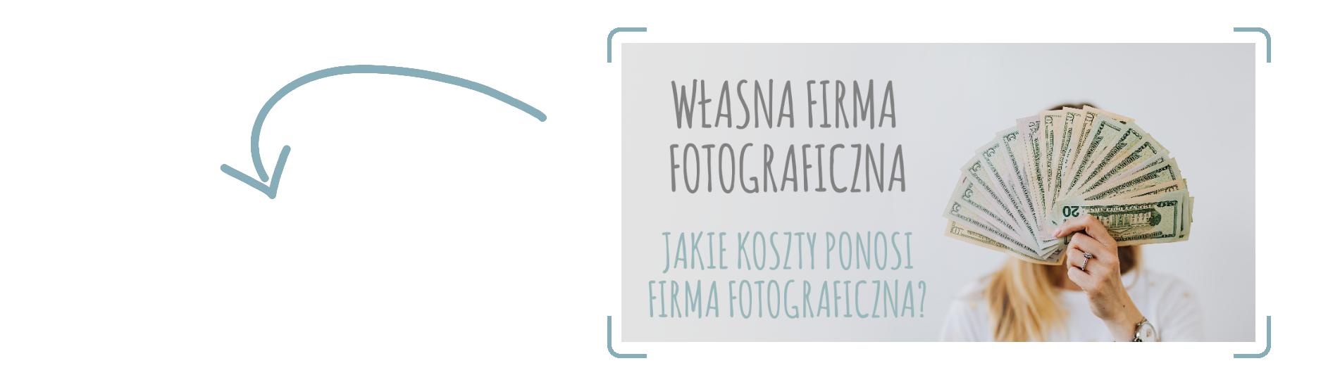 Własna Firma Fotograficzna - Jakie koszty ponosi firma fotograficzna? - cervus-shop.pl