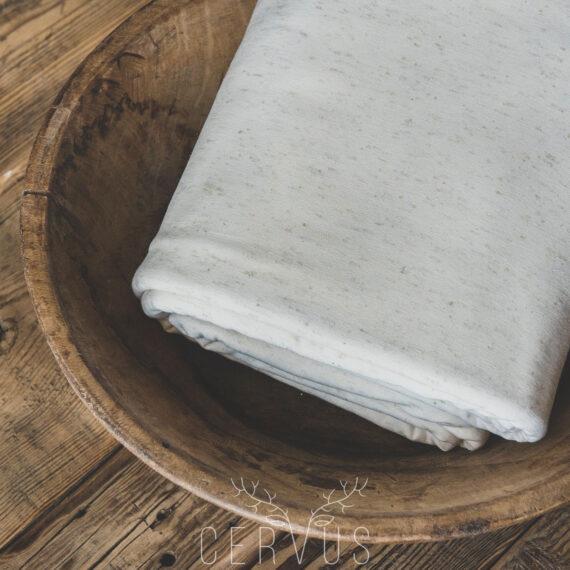 materiał na beanbag, tło na beanbag - cervus-shop.pl